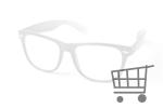Зображення не знайдено цена 9140 01 Diverona С/З Купить оптом в интернет магазине Сенс Оптика
